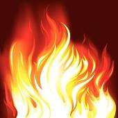 Burn Ban 5/1 – 9/30