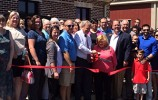 ACA-Ribbon-Cutting