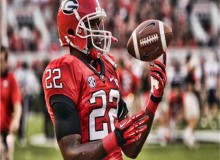 UGA-Player