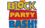 Block party flyer 2016-THUMBNAIL